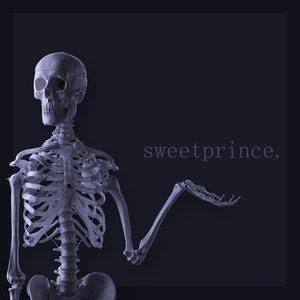 sweetprince. подбор песен на гитаре