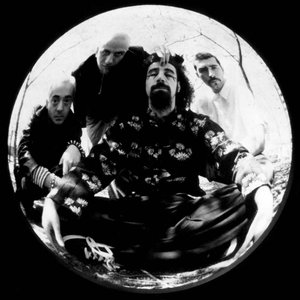 System Of A Down подбор песен на гитаре