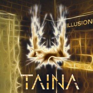 Taina подбор песен на гитаре