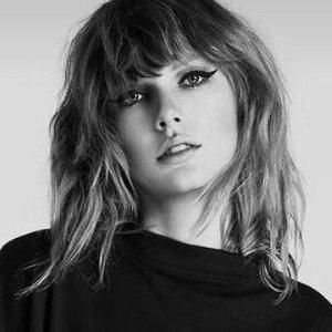 Taylor Swift подбор песен на гитаре