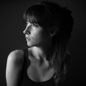 Tessa violet подбор песен на гитаре