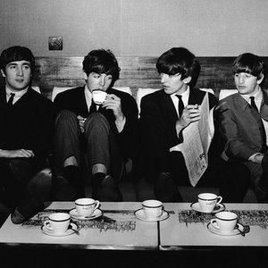 The Beatles подбор песен на гитаре