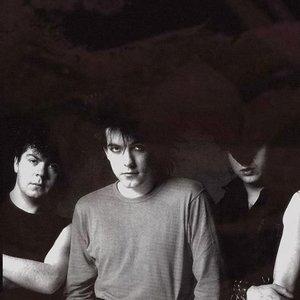 The Cure подбор песен на гитаре