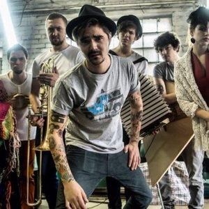 The Hatters подбор песен на гитаре