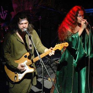 The Hobbit Shire подбор песен на гитаре