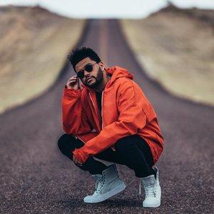 The Weeknd подбор песен на гитаре