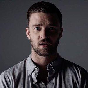 Timberlake Justin подбор песен на гитаре