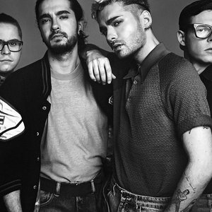 Tokio Hotel подбор песен на гитаре