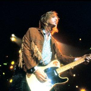 Tom Petty подбор песен на гитаре