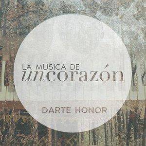 Un Corazón подбор песен на гитаре