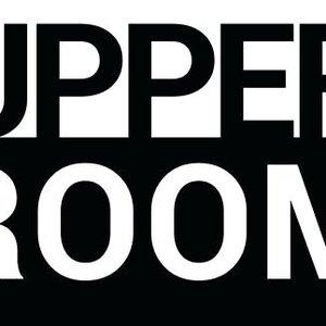 Upper Room Music подбор песен на гитаре