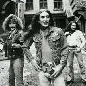 Uriah Heep подбор песен на гитаре