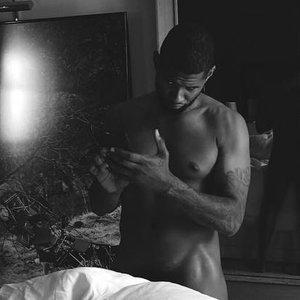 Usher подбор песен на гитаре
