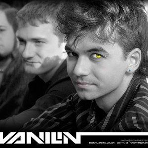VANILIN подбор песен на гитаре