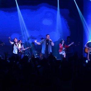 Victory Worship подбор песен на гитаре
