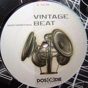 vintage.beat подбор песен на гитаре
