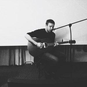 VLNY подбор песен на гитаре