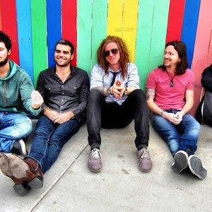We the kings подбор песен на гитаре