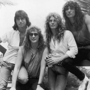 Whitesnake подбор песен на гитаре