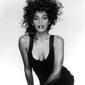 Whitney Houston подбор песен на гитаре