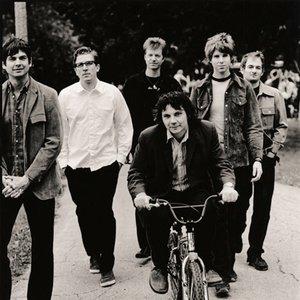 Wilco подбор песен на гитаре