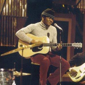 Withers Bill подбор песен на гитаре