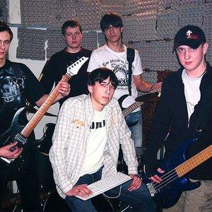 X-meatles подбор песен на гитаре