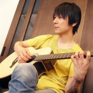 Yasunori Mitsuda подбор песен на гитаре