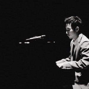Yiruma подбор песен на гитаре