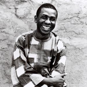 Youssou N_dour подбор песен на гитаре
