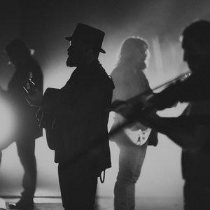 Zac Brown Band подбор песен на гитаре
