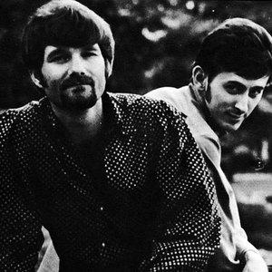 Zager And Evans подбор песен на гитаре