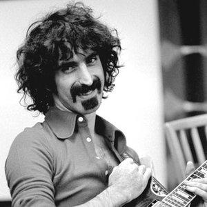 Zappa Frank подбор песен на гитаре