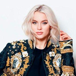 Zara Larsson подбор песен на гитаре