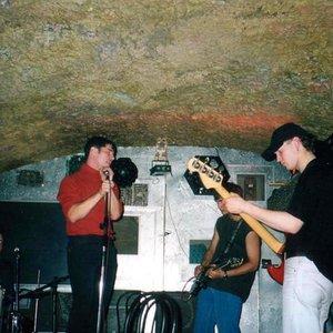 28 Панфиловцев подбор песен на гитаре