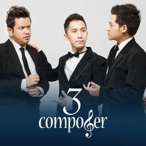 3 Composers подбор песен на гитаре