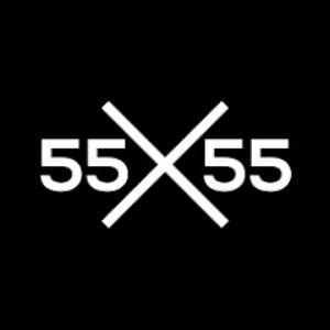 55x55 подбор песен на гитаре