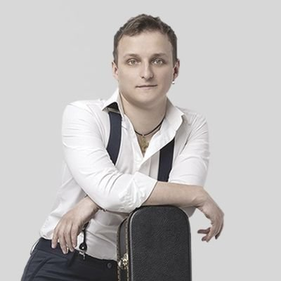 Егор Трофимов подбор песен на гитаре