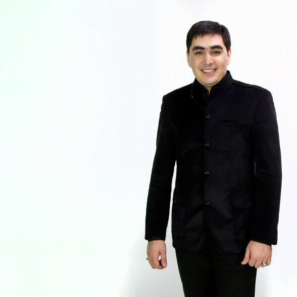 Зафар Абдуалимов подбор песен на гитаре