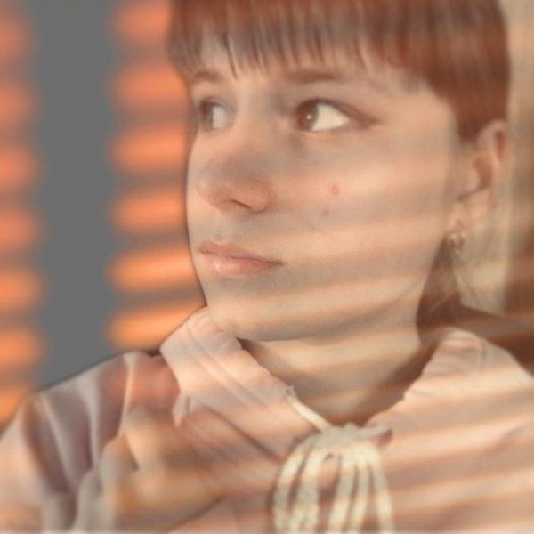 Елизавета Скрипко подбор песен на гитаре