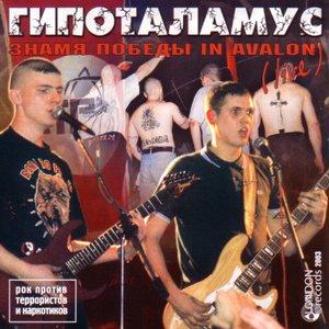 Гипоталамус подбор песен на гитаре