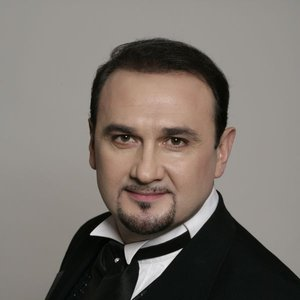 Гришко Владимир подбор песен на гитаре