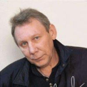 Грубов Михаил подбор песен на гитаре