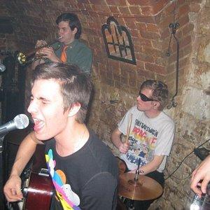 Дети курят подбор песен на гитаре