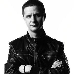 Дмитрий Хмелев подбор песен на гитаре