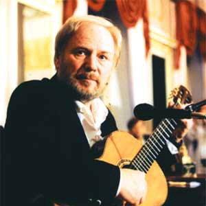 Дольский Александр подбор песен на гитаре