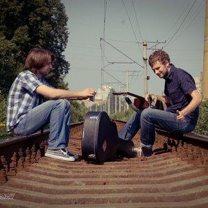 Друзья Гагарина подбор песен на гитаре