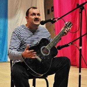 Евгений Титов подбор песен на гитаре