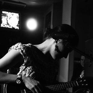 Екатерина Яшникова подбор песен на гитаре
