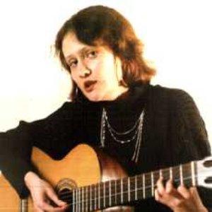 Елена Бушуева подбор песен на гитаре